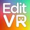 @EditVR
