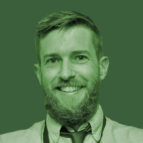 GitHub profile image of zachleat