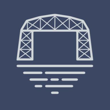 liftbridge-io