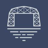 liftbridge-io logo