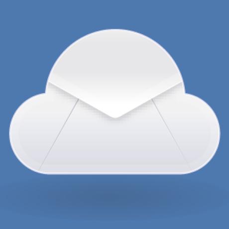 docs.cloudmailin.com