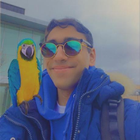 Avatar of Mastermind497