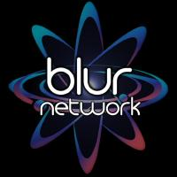 @blur-network