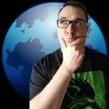 wimpysworld logo
