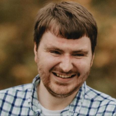 Brandon Everett profile image