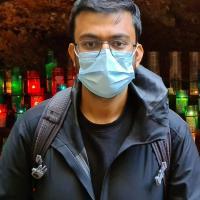 ranveeraggarwal