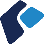 CardinalNow logo
