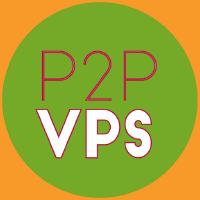 @P2P-VPS-Depricated