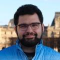 Michael Manukyan