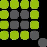 Qafoo logo