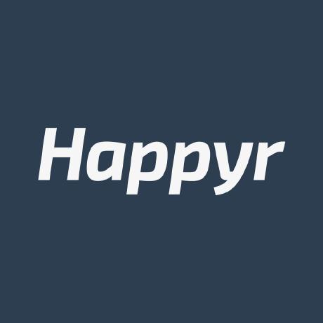 LinkedIn-API-client