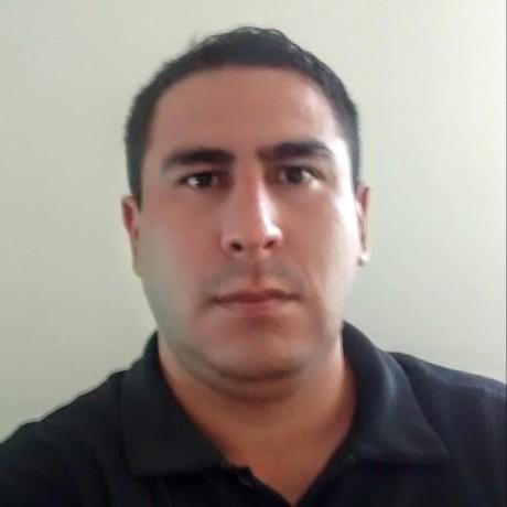 @carlosgarciac