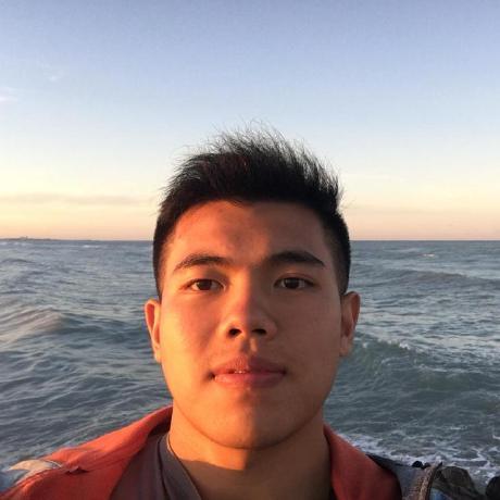 Alfredo Zhu Chen