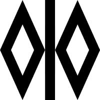 WofWca