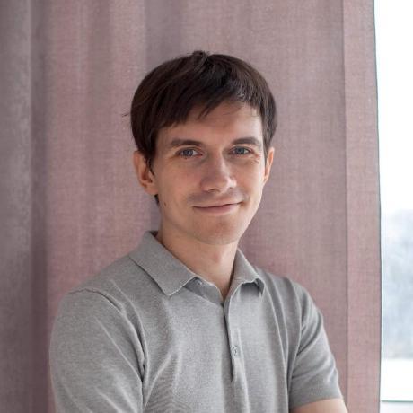 Design-Patterns-in-Python
