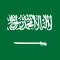 @saudi-tech-groups