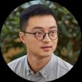 Changhan (Aaron) Wang