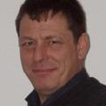 Pierre Smits