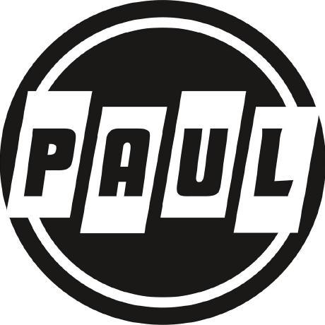 @pauldthomson