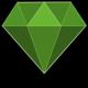 greenruby
