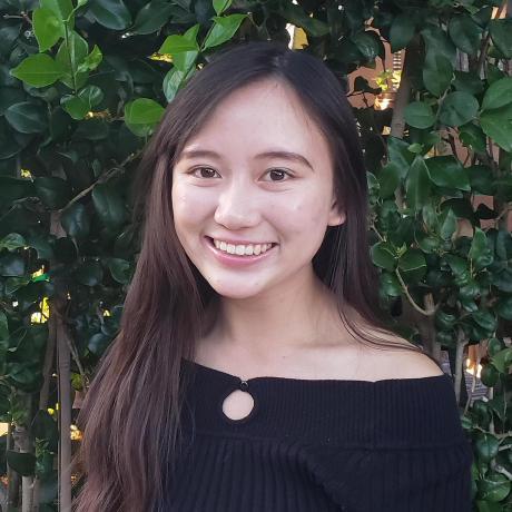Alysia Wong