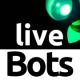 livebots
