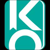 koreader logo
