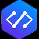 graphql-editor logo