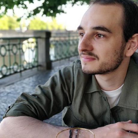 Zayon