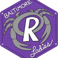 @rladies-baltimore
