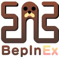 @BepInEx