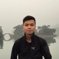 Ulysses Zheng