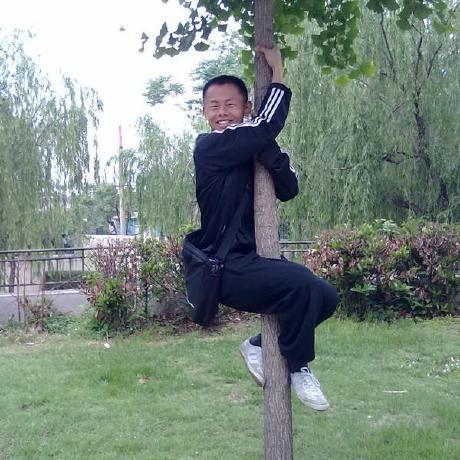 @ZhangXinNan