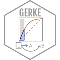 @GerkeLab