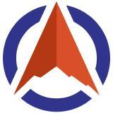 FortyNorthSecurity logo