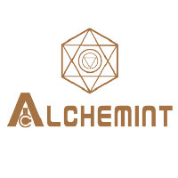 @Alchemint