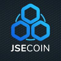@JSEcoin