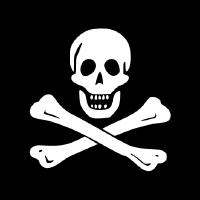 @cryptoanarchywiki