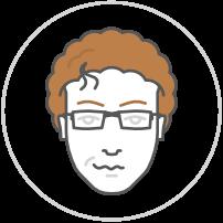 zivko, Symfony developer