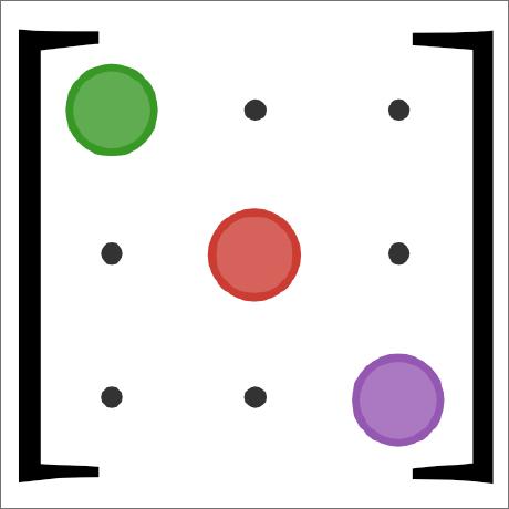 JuliaLinearAlgebra
