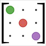 JuliaLinearAlgebra logo