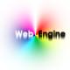 @Web-Engine