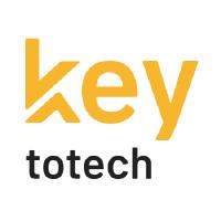 @KeyToTech