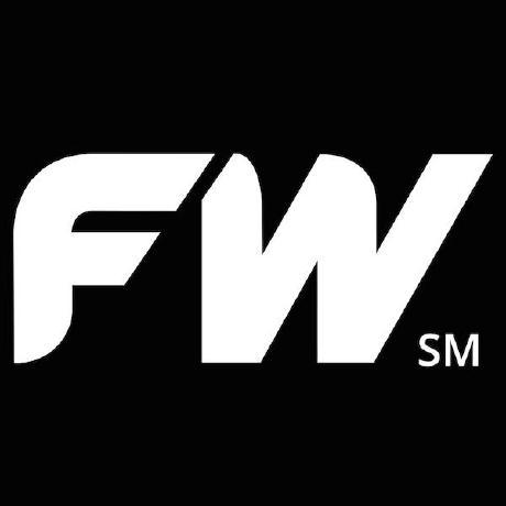 FansWorldTV