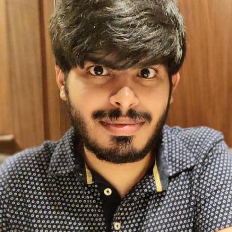 @DhairyaLGandhi