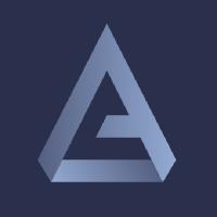 @Crypto-Arsenal