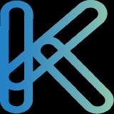 kiprotect logo