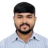 pypi user: gauravshimpi