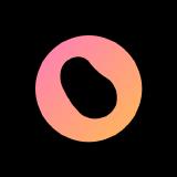 PotatoProject logo