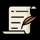doczjs logo